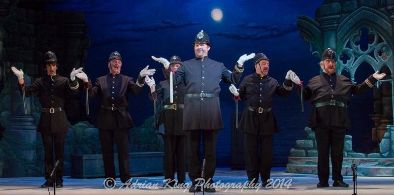 20141021_Pirates-Dress-Rehearsal_10280