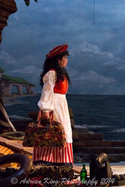 20141021_Pirates-Dress-Rehearsal_9791