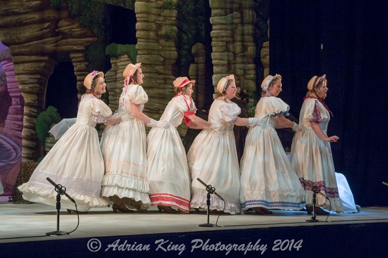 20141021_Pirates-Dress-Rehearsal_9811
