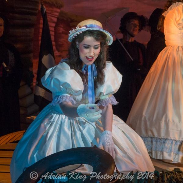 20141021_Pirates-Dress-Rehearsal_9860
