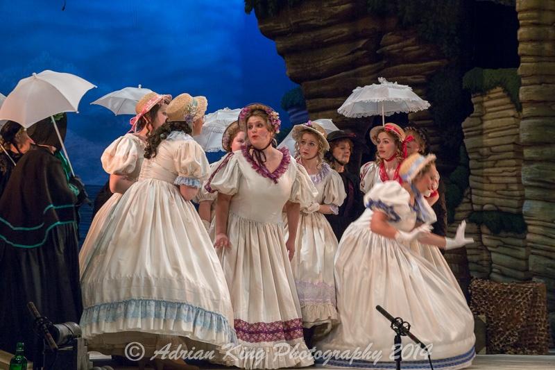 20141021_Pirates-Dress-Rehearsal_9863