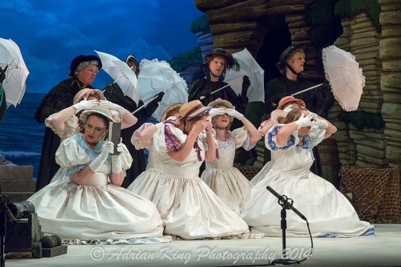 20141021_Pirates-Dress-Rehearsal_9870