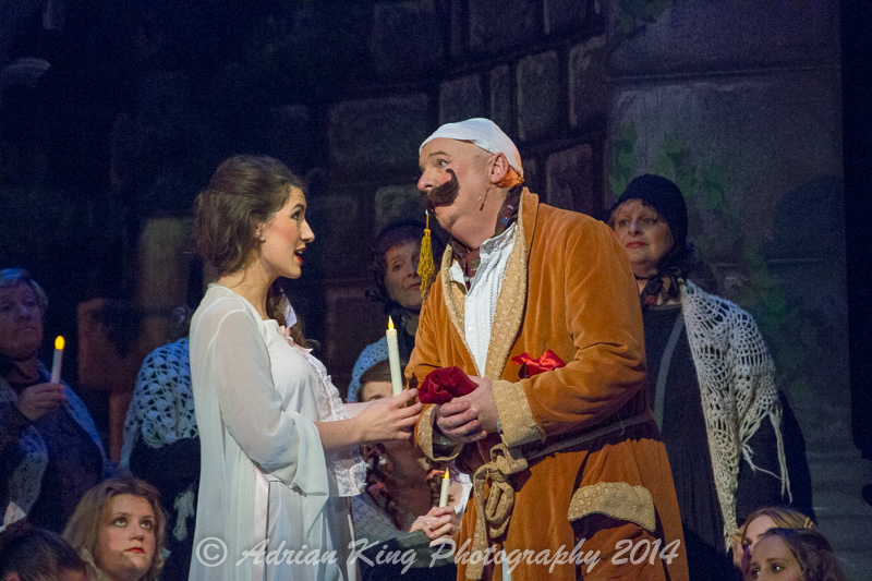 20141021_Pirates-Dress-Rehearsal_10033