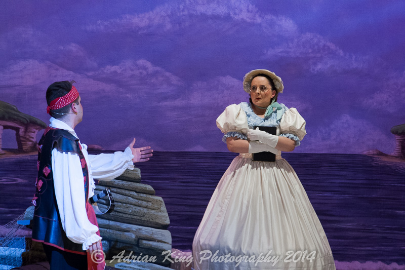 20141021_Pirates-Dress-Rehearsal_9711