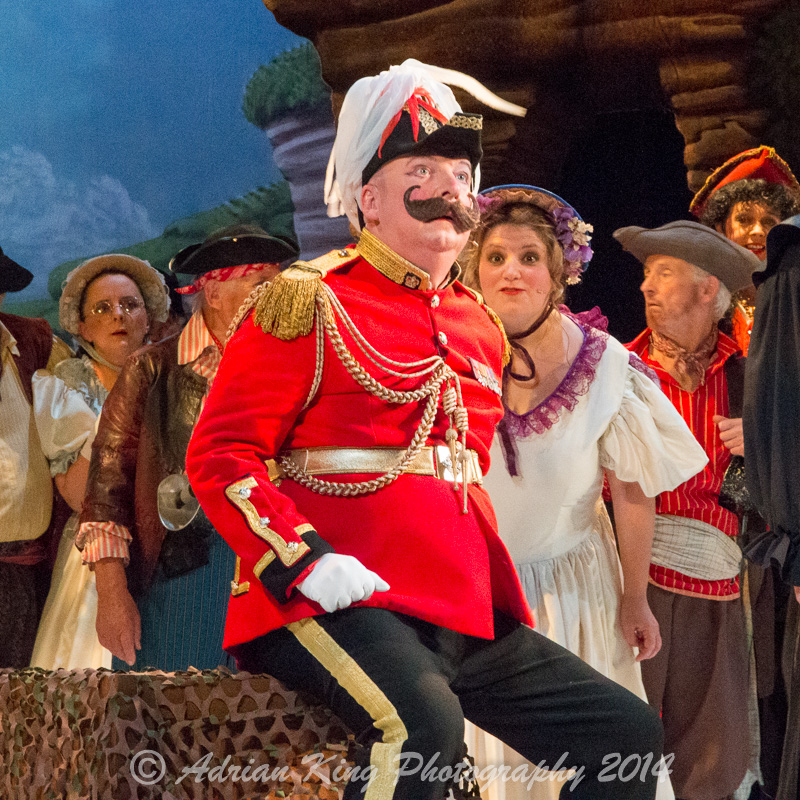 20141021_Pirates-Dress-Rehearsal_9969
