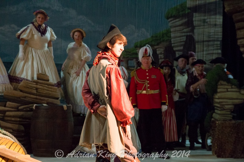 20141020_Pirates-Tech-Rehearsal_7783