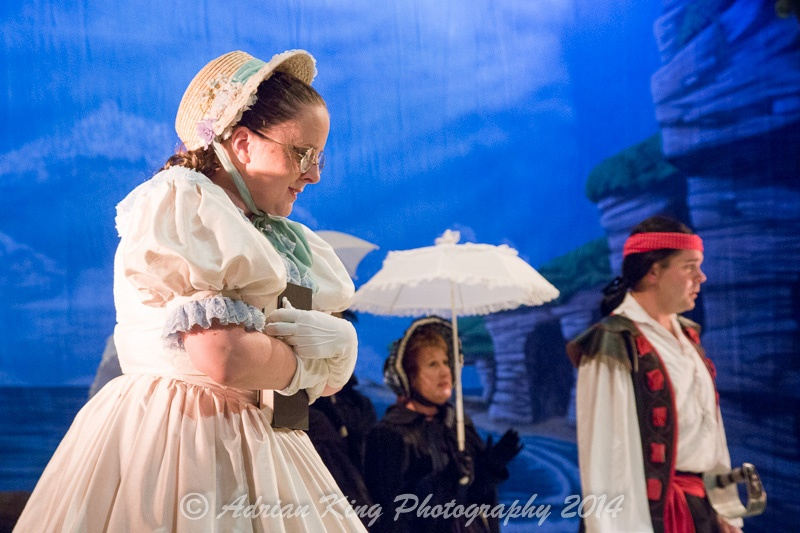 20141020_Pirates-Tech-Rehearsal_7909
