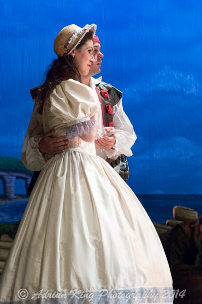 20141020_Pirates-Tech-Rehearsal_7994