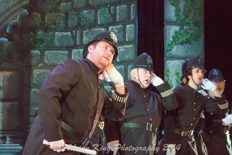 20141020_Pirates-Tech-Rehearsal_8448-3