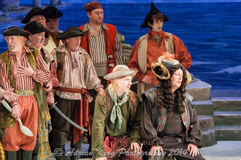 20141020_Pirates-Tech-Rehearsal_8778