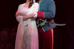20141021_Pirates-Dress-Rehearsal_10229